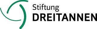 logo_dreitannen_stiftung_rgb_pos.jpg