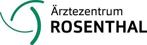 logo_rosenthal_aerztezentrum_rgb_pos.png