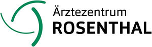 logo_rosenthal_aerztezentrum_rgb_pos.jpg