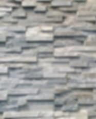 stone clad.jpg
