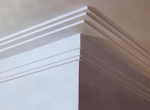 plain cornices.jpg