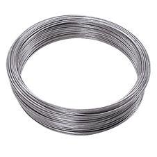 galvanized wire.jpg