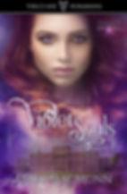 Violet Souls Cover