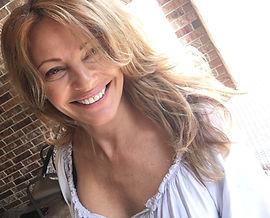 Linda West Photo