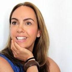 Isabella May Photo