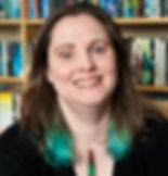 Rachel Churcher Author photo.JPG