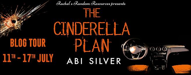 Cinderella Plan Detailed.png