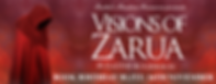 Visions of Zarua Banner