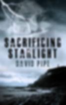 Sacrificing Starlight Cove