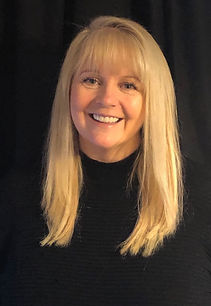 Shari Low Author Photo