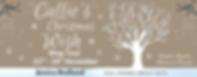Callie's Christmas Wish Banner