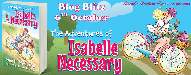 The Adventures of Isabel Necessary.jpg