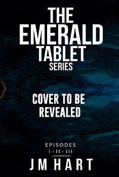 Temporary - OMNIBUS Cover