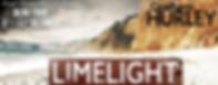 Limelight Banner