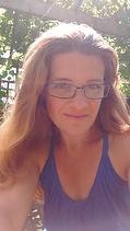 Giulia Skye Author Photo