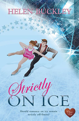Strictly on Ice final cover image.jpeg