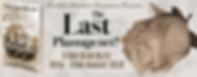 The Last Plantagenet? Banner