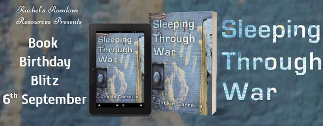 Sleeping Through War.png