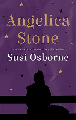 Angelica Stone Cover