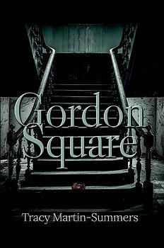 Gordon Square Cover