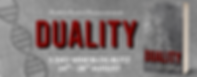 Duality Banner