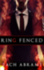 Ring Fenced Cover
