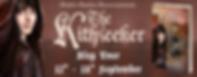 The Kithseeker Banner