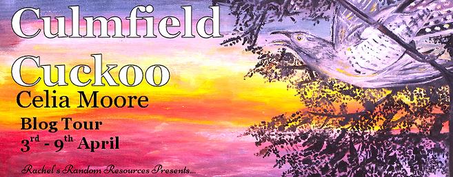 Culmfield Cuckoo.png