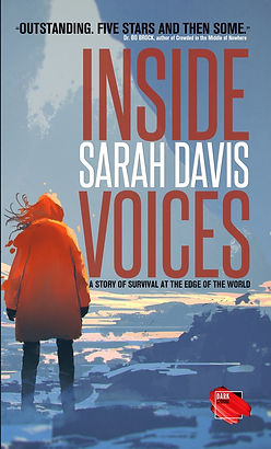 Inside Voices Cover