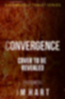 Temporary - CONVERGENCE.jpg