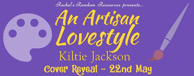 An Artisan Lovestyle