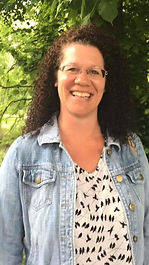 Rachel Brimble Author Pic