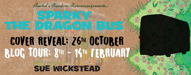 Sparky The Dragon Bus.png