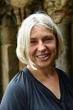 Eleanor Porter Author Photo