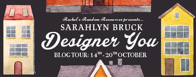 Designer You Banner