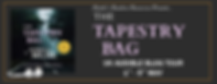 The Tapestry Bag Banner