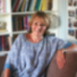 Julie Caplin Author Photo