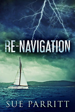 Re-Navigation Cover