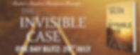 The Invisible Case Banner