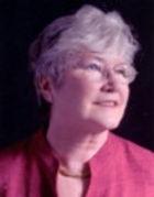 Liz Fielding Author Photo