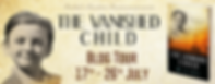 The Vanished Child Banner