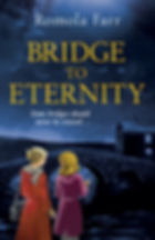Bridge to Eternity Cover