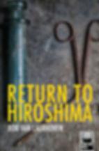 Return to Hiroshima Cover