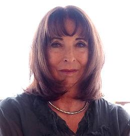 Diane Esguerra Photo