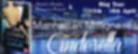 Manhattan Millionaire's Cinderella Banner