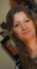 Emma Mile Author Photo