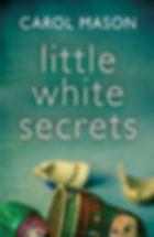 Little White Secrets Cover