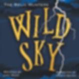 Wild Sky Audio