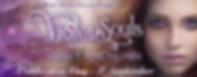 Violet Souls Banner