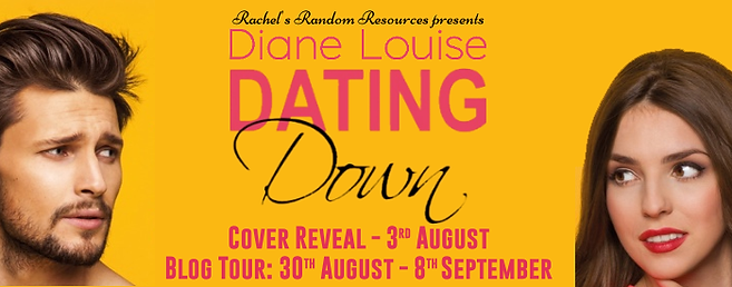 Dating Down Banner